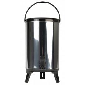 Termosbehållare 9,5L