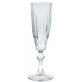 Champagneglas 17cl Diamond