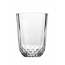 Vattenglas 25,5cl Diony