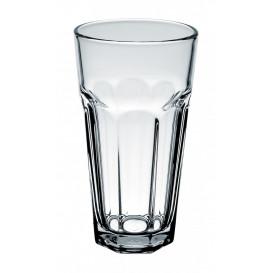 Drinkglas 36,5cl America