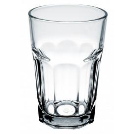 Drinkglas 36,1cl America