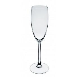 Champagneglas 16cl Cabernet
