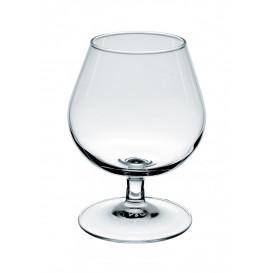 Cognacglas 41cl Degustation