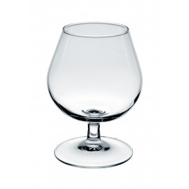 Cognacglas 25cl Degustation