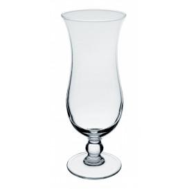Hurricaneglas 44cl Elegance