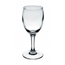 Sherryglas 12cl Elegance