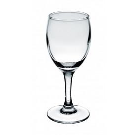 Sherryglas  6,5cl Elegance