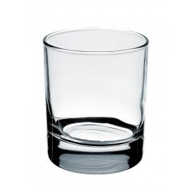 Whiskyglas 20cl Reykjavik