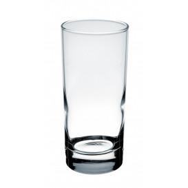 Drinkglas 33cl Reykjavik