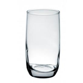 Selterglas 22cl Vigne