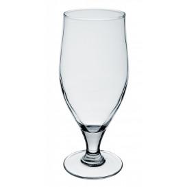 Ölglas 50cl Cervoise