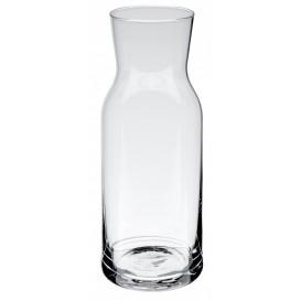 Karaff 1,0L Aquaria