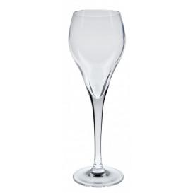 Champagneglas 16cl Brio
