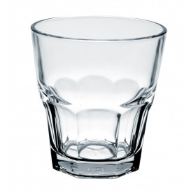 Whiskyglas 20cl America