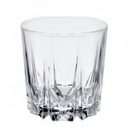 Drinkglas 34 cl Karat