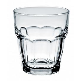 Drinkglas 27cl Rock Bar
