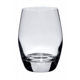 Vattenglas 30cl Malea