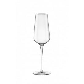 Champagneglas 28cl InAlto Uno