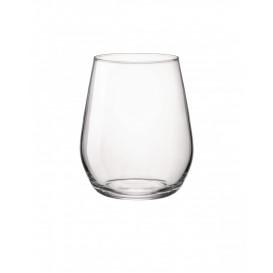 Vattenglas 45cl InAlto Uno