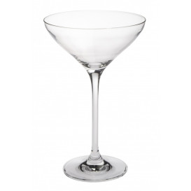 Cocktailglas 21cl