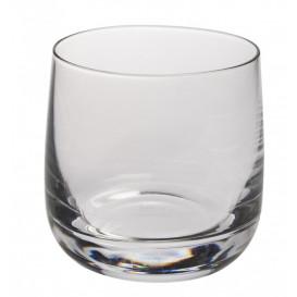 Whiskyglas 37cl Vigne