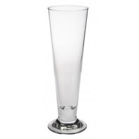 Ölglas 28,5cl Palladio