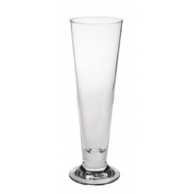 Ölglas 38,0cl Palladio