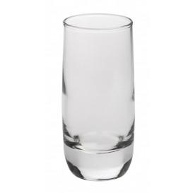 Serveringsglas  6cl Vigne