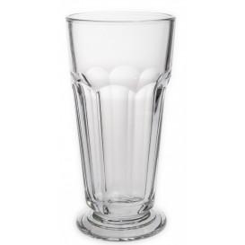 Serveringsglas 35cl America