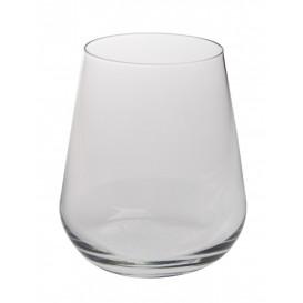 Vattenglas 35cl InAlto Uno