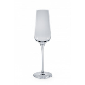 Champagneglas 21 cl Sublym