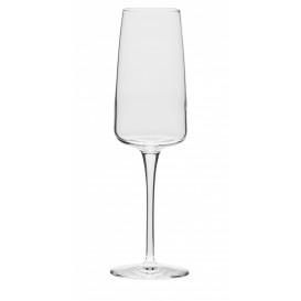 Champagneglas 24 cl Nexo