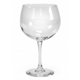 Gin&Tonicglas 70 cl