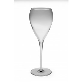 Champagneglas 22cl InAlto Tre Sensi