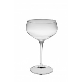 Cocktailglas 30,5cl