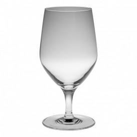 Vattenglas 45 cl Ultra