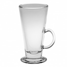 Irish coffee glas 26,5cl