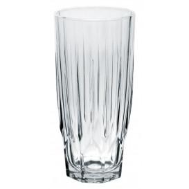 Drinkglas 31,5cl Diamond