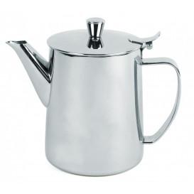 Kaffekanna Med Lång Pip 1,5L