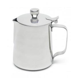 Kaffekanna 1,5L
