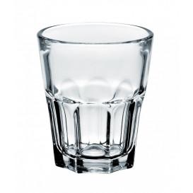 Whiskyglas 16cl Granity