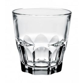 Dricksglas 20cl Granity