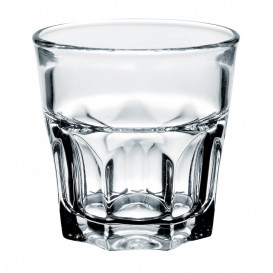 Whiskyglas 27cl Granity