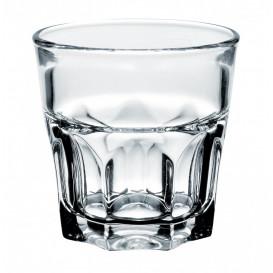 Whiskyglas 27cl Granity