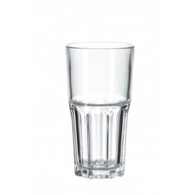 Drinkglas 31,0cl Granity