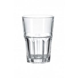 Drinkglas 35cl Granity