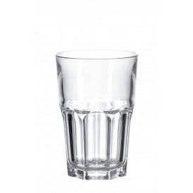 Drinkglas 42cl Granity
