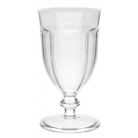 Serveringsgsskål glass 45cl