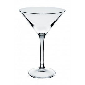 Cocktailglas 21cl Cabernet