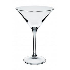 Cocktailglas 21cl Cabernet